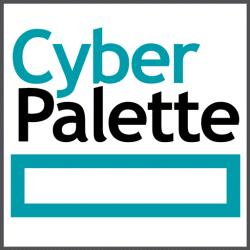 CyberPalette